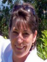 OpenAgent, Agent profile - Melissa Clarken, Harcourts - Victor Harbor
