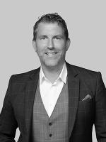 OpenAgent, Agent profile - Jon Williams, Altitude Real Estate - Subiaco