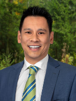 OpenAgent, Agent profile - Winston Lo, Hot Spot Property Group - Malvern