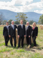 OpenAgent, Agent profile - Sales Team, Andrew McMath Real Estate - Yarra Junction
