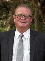 OpenAgent, Agent profile - Tony Gough, Ray White Newcastle Lake Macquarie - Newcastle