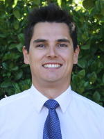 OpenAgent, Agent profile - Daniel Brown, First National Real Estate Mudgee -