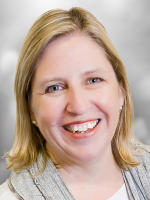 OpenAgent, Agent profile - Sally Goode, Smallacombe Real Estate - Kingswood