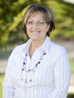 OpenAgent, Agent profile - Janine Pollard, Grant's Estate Agents - Narre Warren