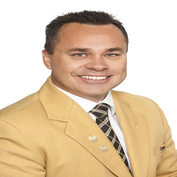 OpenAgent Review - Christian Smith, Century 21
