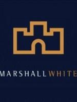 OpenAgent, Agent profile - Wayne Tyson, Marshall White - ARMADALE