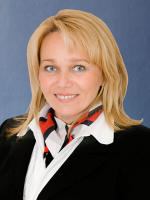 OpenAgent, Agent profile - Janina Ksiezycka, Barry Plant - Noble Park