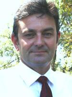OpenAgent, Agent profile - Simon Regan, Dixon Kestles - South Melbourne