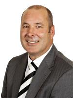 OpenAgent, Agent profile - Chris Schiller, Lencorp - SYDNEY