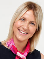 OpenAgent, Agent profile - Felicity Phillips, Hayeswinckle - Highton