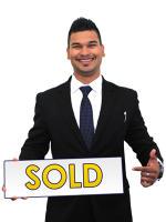 OpenAgent, Agent profile - Mohammed Sadiq, Astute Property Group - Werribee