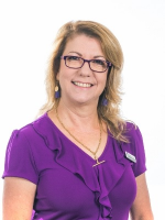 OpenAgent, Agent profile - Collette Rowston, Atherton Realty on the Tablelands - Atherton