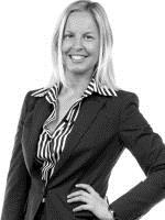 OpenAgent, Agent profile - Anna Perry, Marshall White - ARMADALE