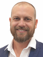 OpenAgent, Agent profile - Trent MacGregor, Sell Lease Property - Woolloongabba