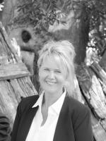 OpenAgent, Agent profile - Tracey Wrigglesworth, Elders Real Estate - Sale