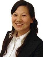 OpenAgent, Agent profile - Sandy Yang, Amore Real Estate - Surrey Hills