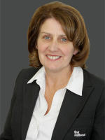 OpenAgent, Agent profile - Michelle Bolton, Chisholm and Gamon Property - Black Rock