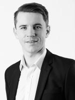 OpenAgent, Agent profile - Brock Smith, Raine & Horne - Brisbane West & Kenmore