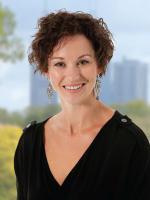 OpenAgent, Agent profile - Leanne Howlett, Village Real Estate - Seddon