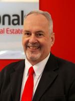 OpenAgent, Agent profile - Eddie James, Armadale Real Estate - Armadale