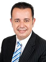 OpenAgent, Agent profile - John La Macchia, Semple Property Group - Spearwood