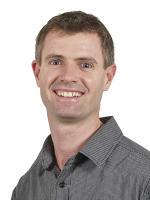 OpenAgent, Agent profile - Harry Massam, AMG Real Estate - Bicton