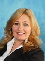 OpenAgent, Agent profile - Janet Williams, Sell Lease Property - Woolloongabba