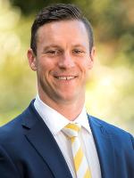 OpenAgent, Agent profile - Brendan Lappan, Ray White - Macarthur Group