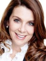 OpenAgent, Agent profile - Daphne Sauvage, Sydney Sotheby's International Realty - Double Bay