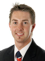 OpenAgent, Agent profile - Ben Chrimes, Hocking Stuart - (Richmond) Pty Ltd