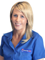OpenAgent, Agent profile - Eliza Mearns, Crawford Realty - South Hedland