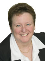 OpenAgent, Agent profile - Lynda Moore, Real Estate Plus - Bakers Hill