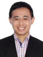OpenAgent Review - Tom Zhang, Yong