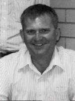 OpenAgent, Agent profile - Peter Dahlitz, Ray White (RLA 153432) - Bordertown & Districts