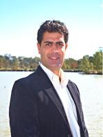 OpenAgent, Agent profile - Amir Samiei, First Choice Realty NSW - Baulkham Hills