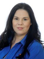 OpenAgent, Agent profile - Leechelle Hickey, Summit Realty - Bunbury