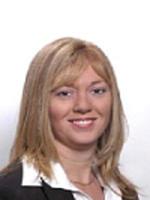 OpenAgent, Agent profile - Belinda Farrell, LJ Hooker - Kalamunda and Foothills