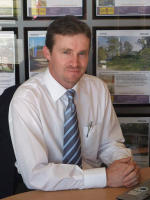 OpenAgent, Agent profile - Adam Todd, Capital One Real Estate - Wyong