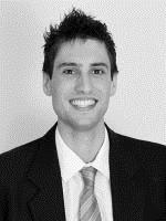 OpenAgent, Agent profile - Matt de Boer, Sanders Property Agents - Jannali