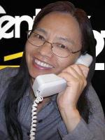 OpenAgent, Agent profile - Belinda Harris, Raine & Horne - Gosford