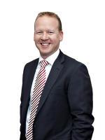 OpenAgent, Agent profile - Rohan Smith, PRDnationwide - Werribee