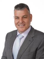OpenAgent, Agent profile - Hadley Shearn, Riverside Real Estate - Mosman Park