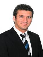 OpenAgent, Agent profile - Jacob Maguire, Harcourts - Bunbury