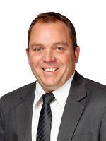 OpenAgent, Agent profile - Mark Boehm, PJ Murphy Real Estate Pty Ltd - Wodonga