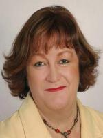 OpenAgent, Agent profile - Laura Grimes, LJ Hooker - Canberra City