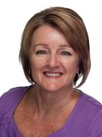 OpenAgent, Agent profile - Jan Johnston, Brookwater Realty - Mount Helena