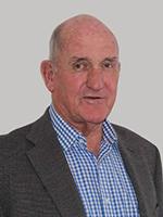 OpenAgent, Agent profile - Bill Gunn, Over 55's Real Estate Group - Adelaide (RLA 199335)