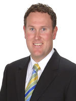 OpenAgent, Agent profile - Jim Cross, McGrath - Geelong