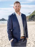 OpenAgent, Agent profile - William Van den Dungen, Ray White - Byron Bay