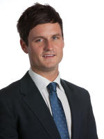 OpenAgent, Agent profile - Brent Glassford, Brad Teal Real Estate Pty Ltd - Brunswick